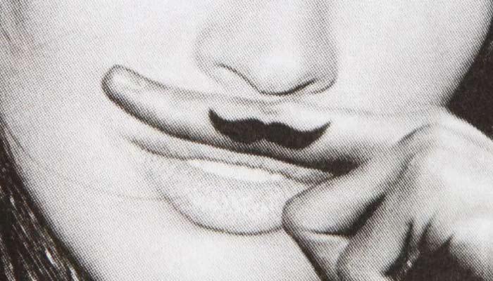 Blog_Grafitee_Tshirts_Moustache_ElevenParis