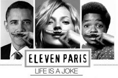 Logo-eleven-paris