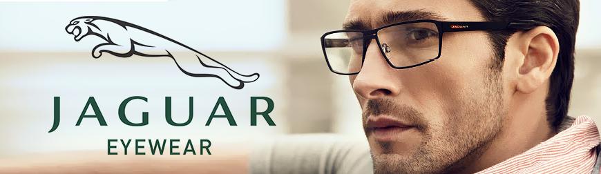 Jaguar-Jaguar_Eyeglasses
