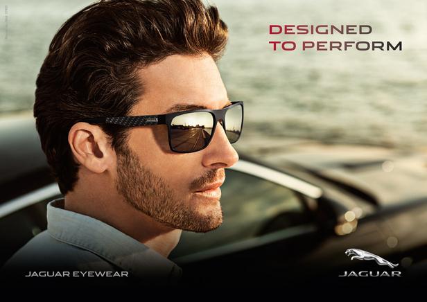 jaguar_4