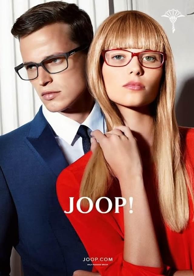 Joop-Eyewear-2014-Campaign-1