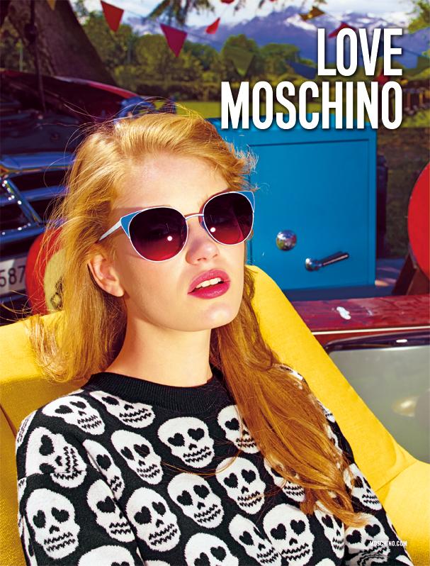 Love-Moschino-2