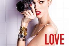 Moschino-LOVE-MOSCHINO-Campaign-FW-2013-14-De-008119