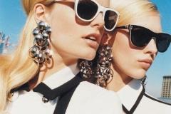 campanha-de-oculos-moschino-eyewear-verao-2013