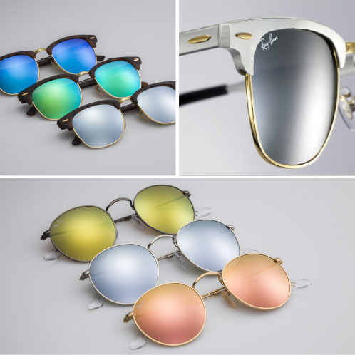 Glasses_rayban_v3