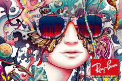 ray-ban-sunglasses-2013