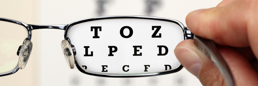 optometry-schools-main-img_900x300