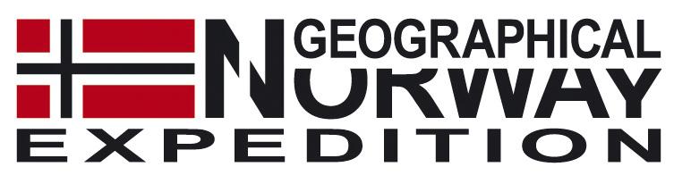 Výsledok vyhľadávania obrázkov pre dopyt geographical norway logo